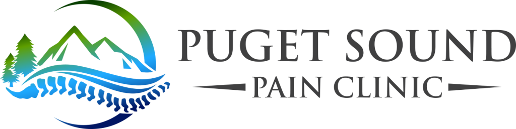 Puget Sound Pain Clinic