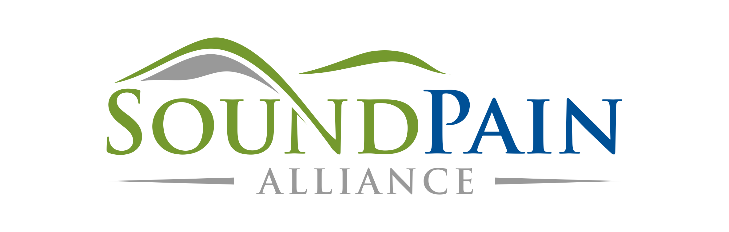 Sound Pain Alliance