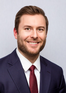 Andrew Koogler 2020