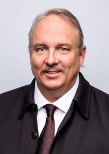 Jon Hillyer 2020