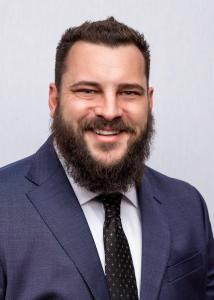 Micah Lasley 2020