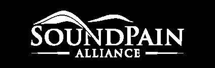 Original SPA Logo White